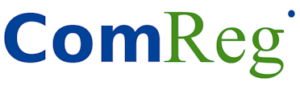 ComReg SIA reģistrācija, izmaiņas, pārdošana